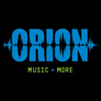 Фестиваль Orion Music + More в прямом эфире